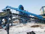 Psx-6080 смешало автомобили материала неныжные Shredding сбывание завода шредера горячее
