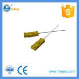 熱電対プローブ、Kのタイプ熱電対