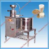 競争価格の大豆の豆乳メーカー