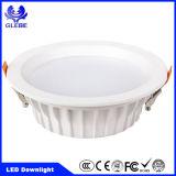 Poupança de energia COB dentro de 30W 50W LED Ceiling Down Light