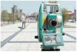 Станция Ruidetotal с камерой воображения