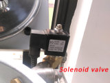 Bratpfanne-Maschine des Huhn-Mdxz-16, Henny Penny-Gasdruck-Bratpfanne