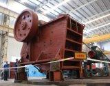 1000 [تف] فكّ معدنيّة يسحق آلة من الصين صناعة ([ك1815])