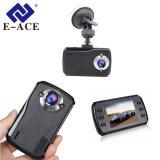 夜間視界車のカメラDVRのユニバーサル車のビデオレコーダー