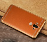 Case Cover New Soft TPU posteriore del telefono mobile per Huawei Mate 9