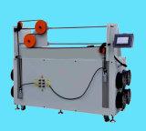 Máquina de la prueba de la flexibilidad del cable VDE-0472 con alta calidad
