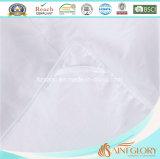 Dekbed van het Dekbed van de Polyester van de luxe het Witte Beneden Alternatieve
