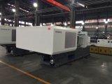 Máquina energy-saving servo da modelação por injeção Hxm218