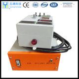 12V электропитание 50 AMP для покрывать с метром индикации