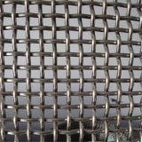 Сетка волнистой проволки/ячеистая сеть фильтра