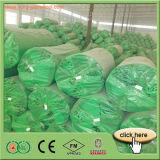 Los tubos de espuma de goma// manta aislante de techos de PVC NBR Producto
