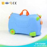 زاويّة حقيبة حقيبة حقيبة حامل متحرّك حقيبة أطفال حامل متحرّك حقيبة لأنّ عمليّة بيع