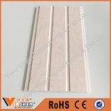 Панель потолка PVC цвета украшения дома деревянная