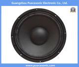 12ndl76A- FAVORABLE altavoz audio 12 Pulgadas Altavoz Parlante Pasivo De Audio
