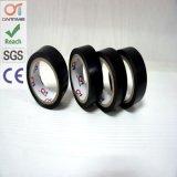 De hete ElektroBand van de Kwaliteit van het Bereik van de Verkoop met Brand - vertrager voor Europese Markt (0.15mmx19mmx10m)