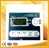 構築の起重機(KQC-C2)のためのオーバーロードの起重機の表示器センサー