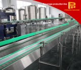 500ml 1L Dioxide Drinking Bevereage Fast Filling Machine Production Plant