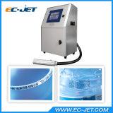 매일 산업을%s 완전히 자동적인 지속적인 잉크젯 프린터 (EC-JET1000)