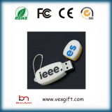 USB Key Gadget Memory Stick Free Sample USB Flash Drive