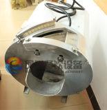 Промышленный автоматический резец картофельных стружек кассавы Pawpaw дыни батата таро