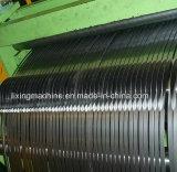 切れ目機械を切り開くフルオートのステンレス鋼