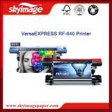 """64 """" impresora de inyección de tinta del Grande-Formato de Rolando Versaexpress RF-640"""