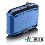 RSM-Prt (S) Pila Strain Low Probador de Integridad