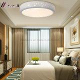 LED-energiesparende Decken-acrylsauerlampe