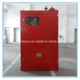Sistema ad iniezione dell'azoto
