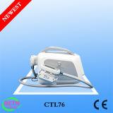 Corps de Coolsulpting Cryolipolysis de promotion amincissant la machine de refroidissement de double menton