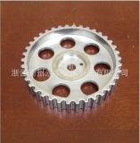 Engrenagem de Distribuição sinterizado para Mototive 90118241/90528767