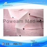 Em06 6 채널 ECG EKG 기계