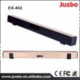 Nuovo disegno Ex402 120 watt di audio altoparlante professionale bidirezionale