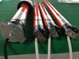 Roller Shutter Tubular Motor Hfm02