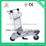 Handle Brake Airport Baggage Baggage Trolley