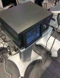 Magnetotherapy verlicht de Rugpijn van de Drukgolf van de Ultrasone klank van de Therapie van de Schokgolf Schokgolf Sw9