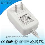 Adattatore di commutazione di Kptec con il certificato di PSE per l'indicatore luminoso del LED