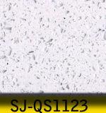 Superfície de quartzo da moda, Pedra de quartzo artificial para bancadas de trabalho