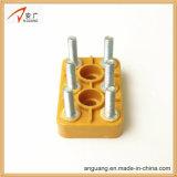 Matériau de la qualité DMC pour le TB de moteur électrique
