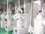 Prix vertical de blanchisseur de riz de roulis d'émeri de rizerie