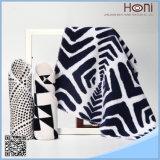 Высокого качества хлопка полотенце 100% руки