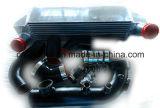 Intercooler de Uitrustingen van Leidingen voor de Gehele Uitrustingen van BMW 135I/335I