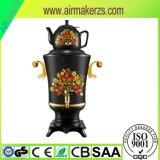 3.2L Samovar elettrico caldo del creatore di tè di vendita S/S con Ce/GS/RoHS