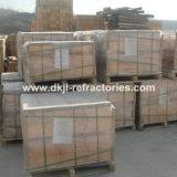 Precio de fábrica Sk34 ladrillo de alta resistencia de la arcilla del fuego