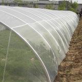 農業100%の新しいHDPEかWindowsのための温室の昆虫の証拠のネット