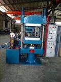세륨 증명서 50t 고무 압박 기계, 고무를 위한 누르는 기계