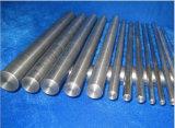 Aço especial / Placa de aço / Folha de aço / Barra de aço / Aço de liga / Molde Aço Sks94