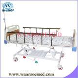 환자를 위한 비용 효율적인 Bah300 유압 침대