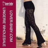 fashion Lace Legging (L97045) 숙녀의