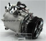 OEM 1.7L Forhonda компрессоров AC шины гражданский: 38810plma12